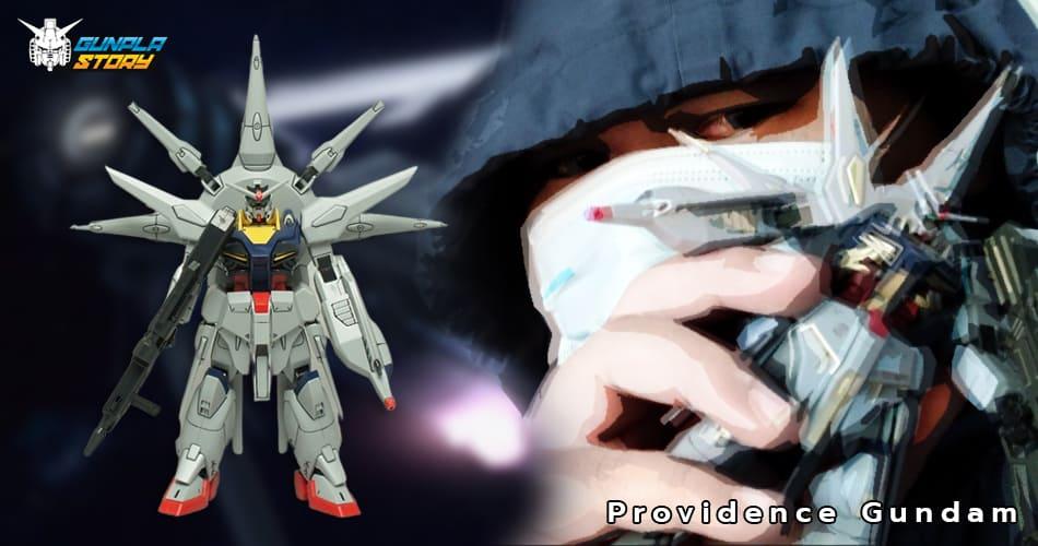 HG 1/144 Legend Gundam